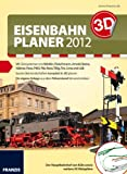 3D Eisenbahnplaner 2012