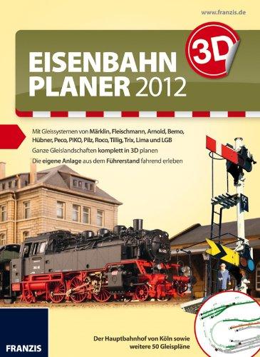Modelleisenbahn planer