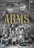 Brothers In Arms - The Pals Army of WW1 (Multi-Region DVD)