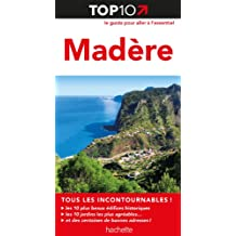 Top 10 Madère