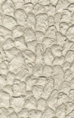 plastruct-91591-round-field-stone-2-1-12-91591