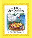 The Ugly Duckling (Fairy Tale Treasury)