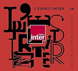"""Afficher """"L'esprit Inter 04"""""""