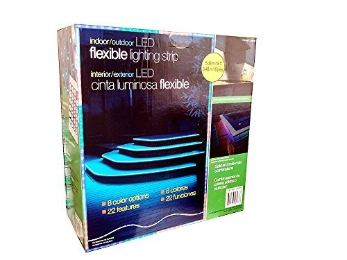 indoor-outdoor-led-8-color-flexible-lighting-strip-by-costco-wholesale-group
