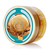 Best The Body Shop Body Scrubs - The Body Shop - Wild Argan Oil Body Review