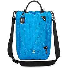 Pacsafe Travelsafe X15 diebstahlsichere Tasche