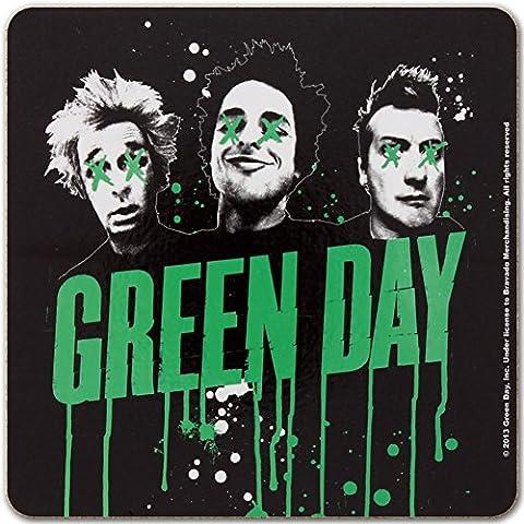 Green Day Demolicious - Green Day Drips Individual