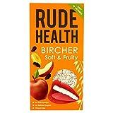 Rude Health Bircher Muesli 450g