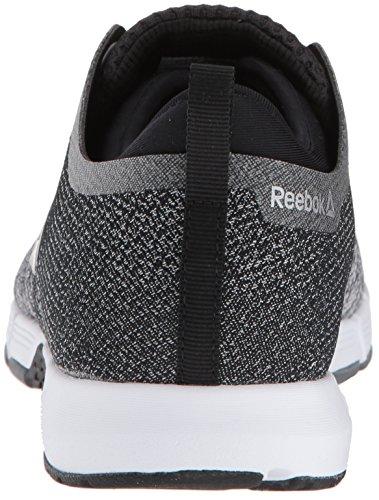 Reebok-Womens-Grace-Tr-20-Sneaker
