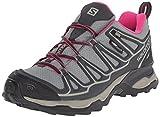 Salomon Donna L37916600 Scarpe da trekking multicolore Size: 38