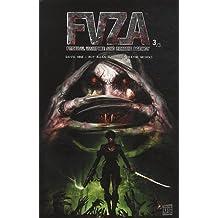 FVZA T03
