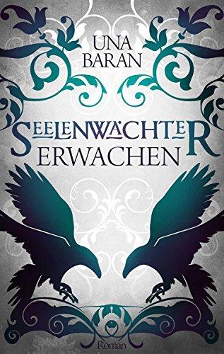 erwachen-seelenwchter-saga-1