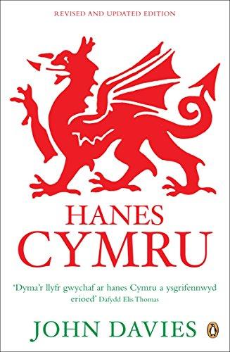 hanes-cymru-a-history-of-wales-in-welsh