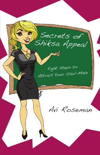 secrets-of-shiksa-appeal-eight-steps-to-attract-your-shul-mate