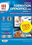 Formation compl�te � open office