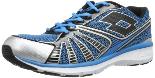 lotto-flyzone-iii-chaussures-de-running-homme-turquoise-turkis-maldive-blk-42-eu