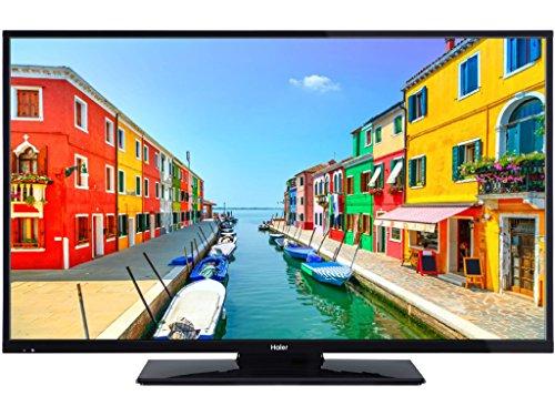 haier-ldh32v100-tv-ecran-lcd-32-81-cm-tuner-tnt-50-hz