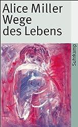 Wege des Lebens: Sechs Fallgeschichten (suhrkamp taschenbuch)