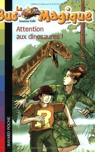 "<a href=""/node/9789"">Attention aux dinosaures !</a>"