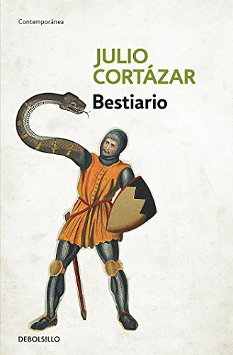 Bestiario (CONTEMPORANEA)