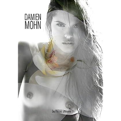 Damien Mohn