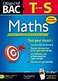 Maths Tle S : Obligatoire et spécialité