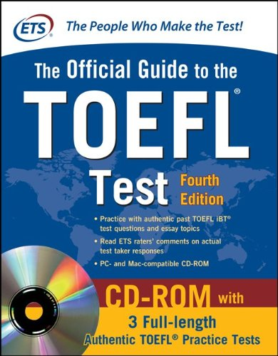 official-guide-to-the-toefl-test-with-cd-rom-4th-edition