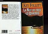 La nuit de tous les dangers - 01/01/1994