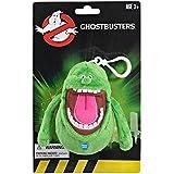 Jazwares Ghostbusters Plüschfigur