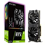 EVGA GeForce RTX 2060 XC Ultra Gaming