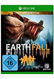 Earth Fall (Deluxe Edition)