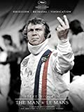 Steve Mcqueen: The Man & Le Mans [DVD] [Import]