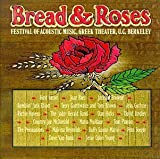 Festival Of Acoustic Music, Vol. 1 by Bread & Roses (1990-07-09)