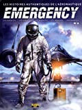 Emergency, Tome 4