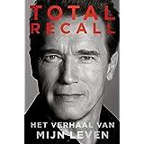 Total recall (Dutch Edition)
