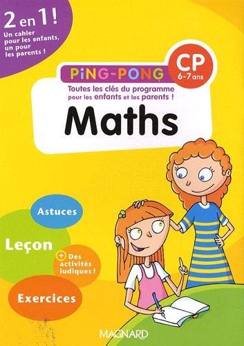 maths-cp
