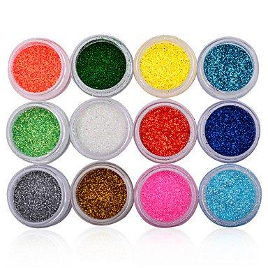hjlhyl-1set-kit-nail-art-nail-art-kit-strumento-manicure-makeup-cosmetic-nail-art-fai-da-te-2