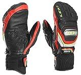 51mEnMU4XxL. SL160  I 10 migliori guanti da sci della Leki su Amazon