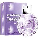 Diamonds Violet by Giorgio Armani Eau de Parfum 50ml