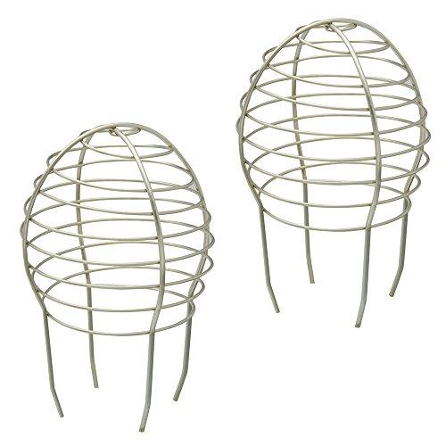metal-gutter-filters-for-roof-guttering-garden-shed-home-office-2-pack