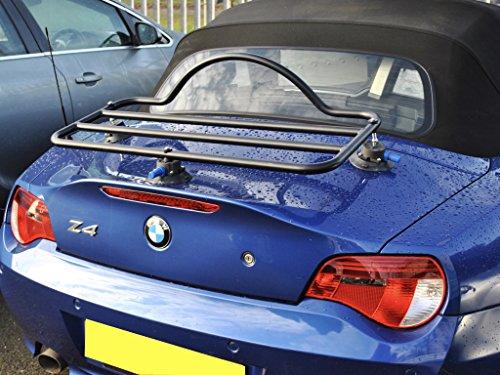 bmw-z4e852003-09-porte-bagage-design-unique-pas-de-fixation-sans-bretelles-sans-fixations-sans-peint