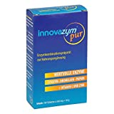 Innovazym pur magensaftresistente Tabletten 100 stk