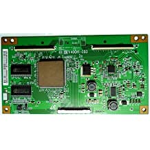 V400H1-C03 T-con Board for CHIME LCD panel