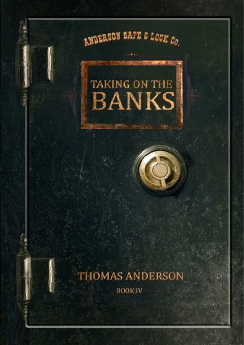 thomas-anderson-taking-on-the-banks-book-four-the-classified-book-series-4