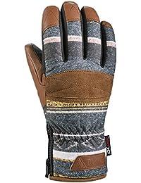DAKINE Damen Handschuhe Corsa