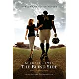 TheBlind Side by Lewis, Michael ( Author ) ON Nov-17-2009, Paperback