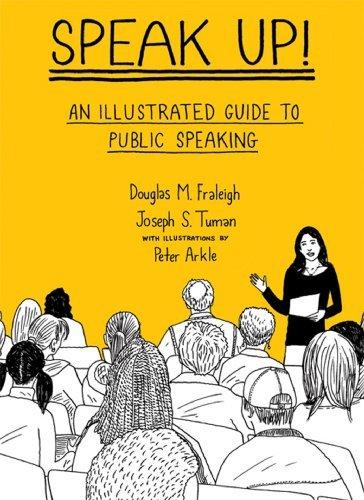 High school speak up by Douglas M. Fraleigh (2008-08-30) par Douglas M. Fraleigh