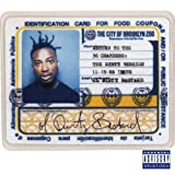 Songtexte von Ol' Dirty Bastard - Return to the 36 Chambers: The Dirty Version