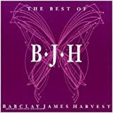 The Best of Barclay James Harvest -