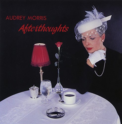 audrey-morris-after-thoughts-japan-ltd-mini-lp-cd-xqam-1912